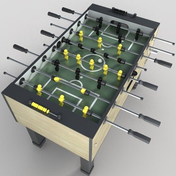 Get free high quality HD wallpapers foosball table set up & HD wallpapers foosball table set up 633d1.gq