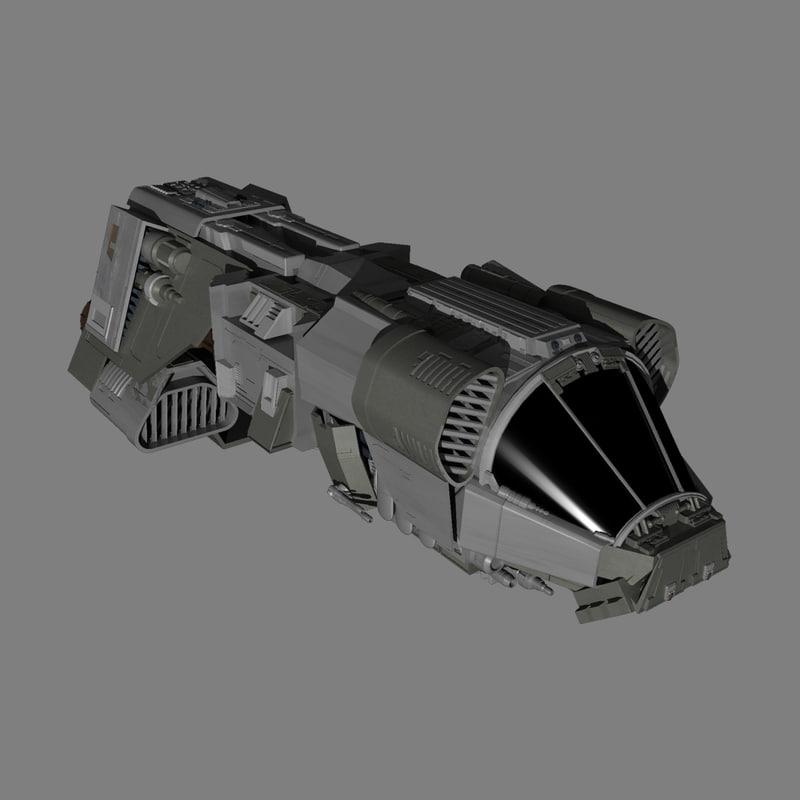 spacefreighter2_1.jpg