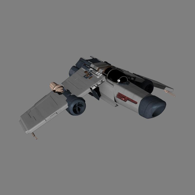 starfighter3_1.jpg