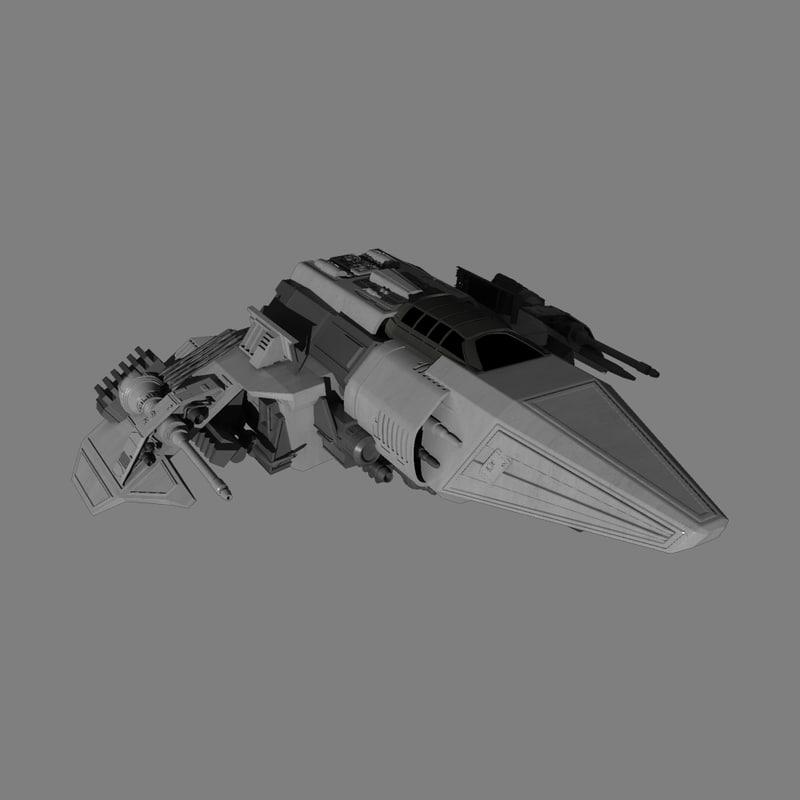 starfighter5_1.jpg