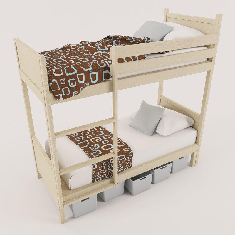 Bed For Children-01.jpg