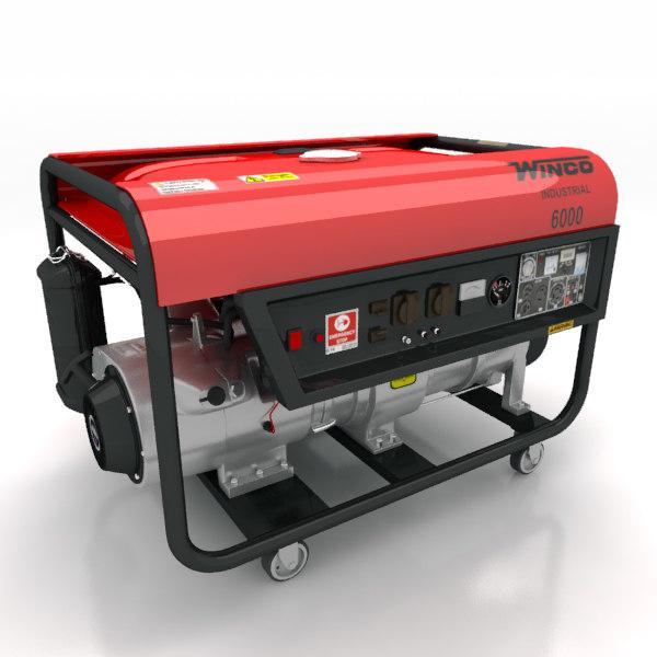 Generator_02.jpg