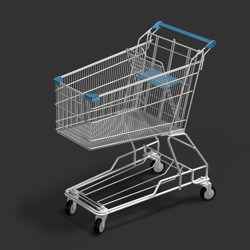 shopping_cart_247_dark.jpg