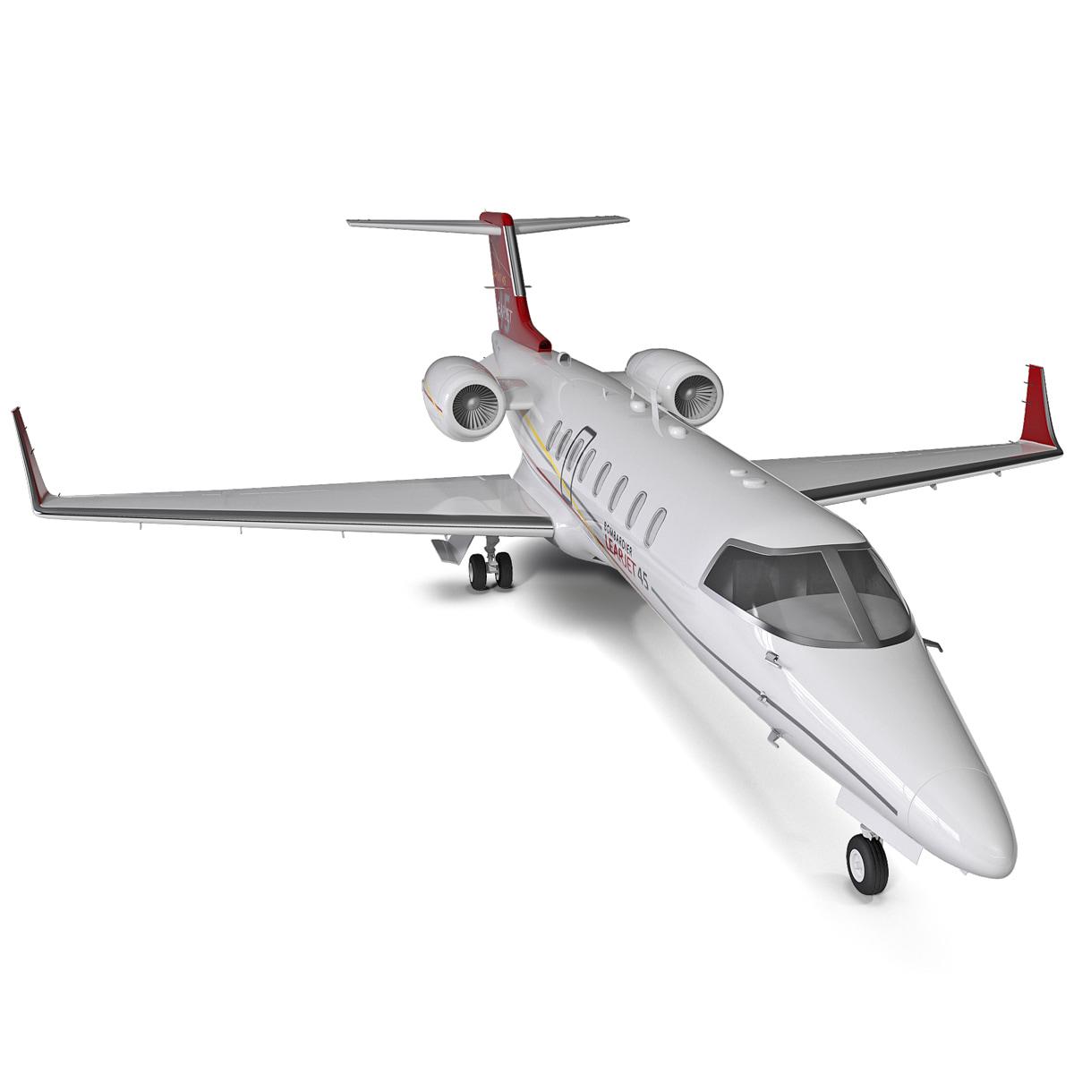 Bombardier Learjet 45 Rigged_8.jpg