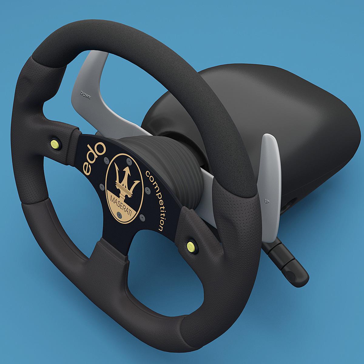 Maserati_Wheel_V2_Vray_1.jpg