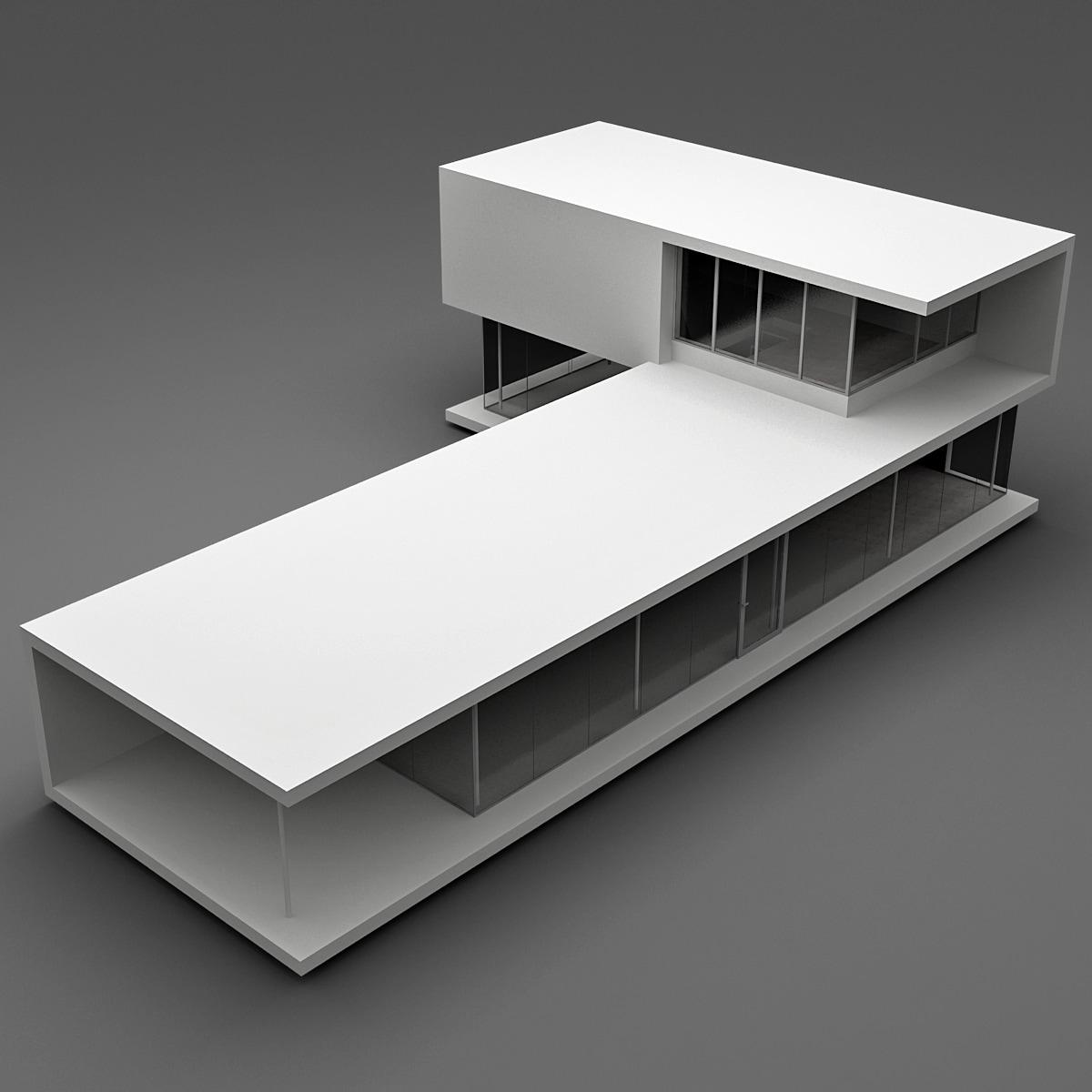 Modern_House_V1_0001.jpg