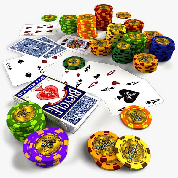 Poker_signature.jpg