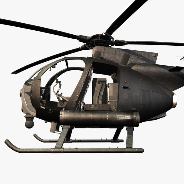 mh6 helicopter with 514203 on 505137 moreover Ah6 additionally Product further Paf Attack Helicopter Looks More Like besides 514203.