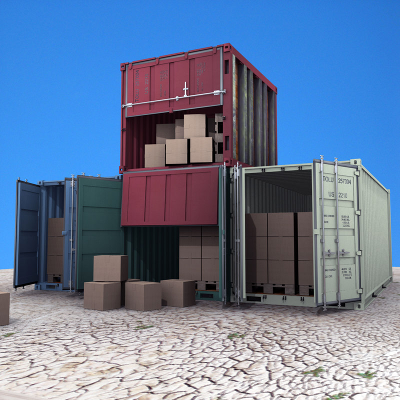 02 Set 4 Containers.jpg