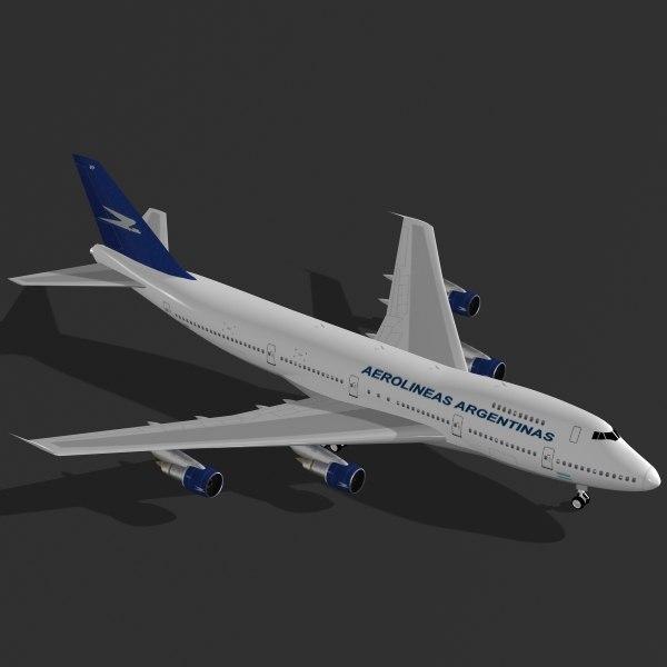 747-200_AA_CHCKM_1.jpg