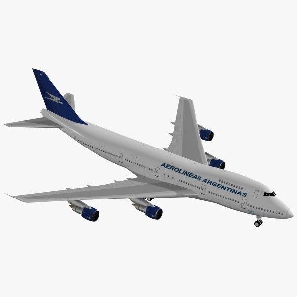 747-200_AA_CHCKM_MAIN.jpg