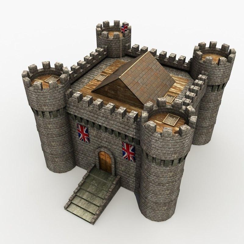 Castle_c_0000.jpg