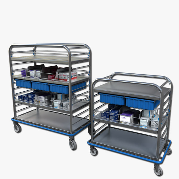 medical_supply_cart_2_000.jpg