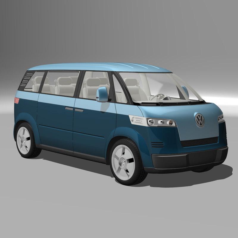 microbus01a.jpg