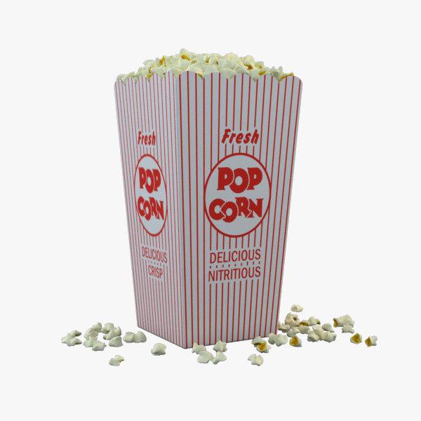 popcorn02-vray00.jpg