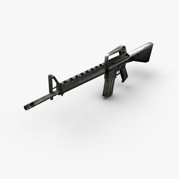 gun01.jpg