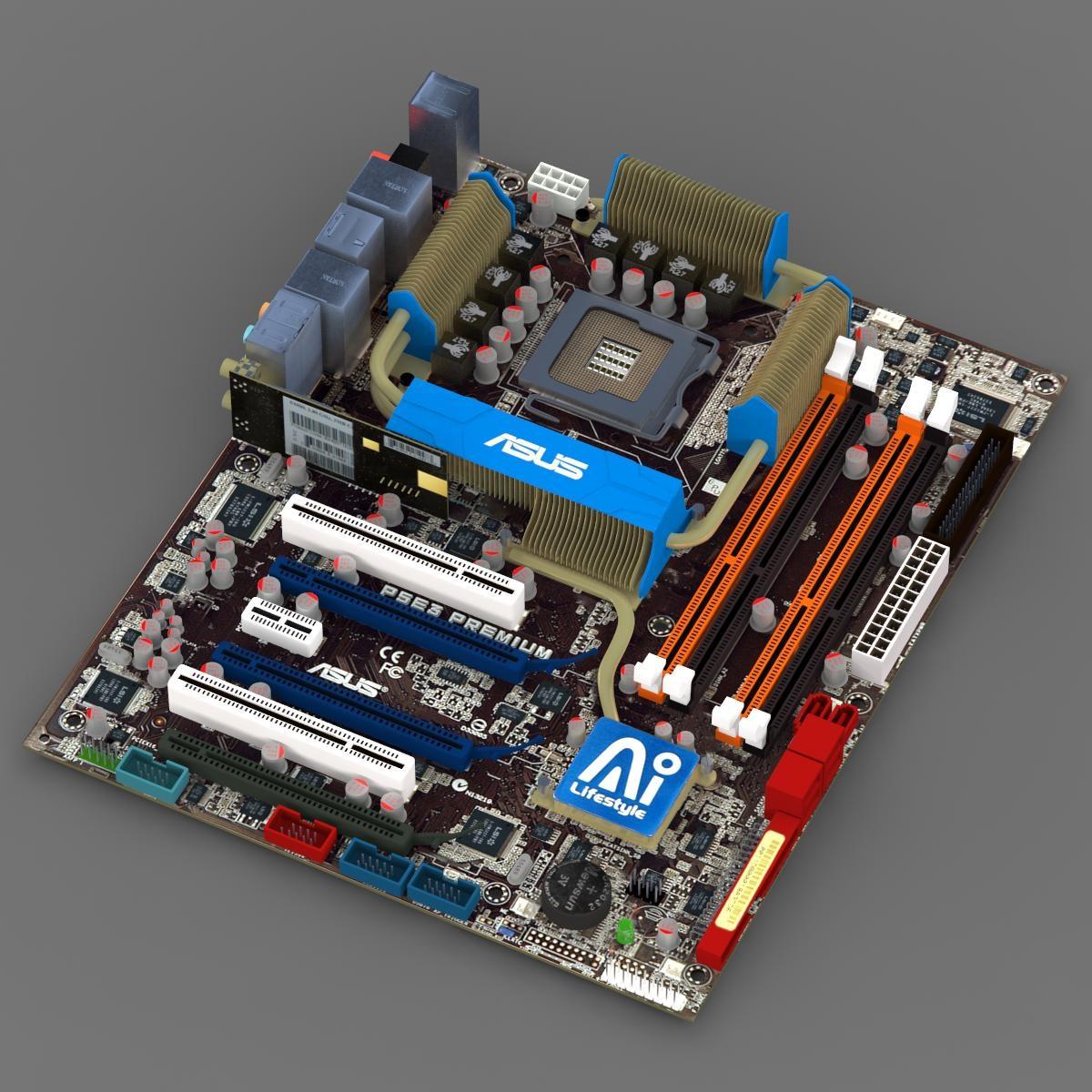 Motherboard_Asus_P5E3_Premium.jpg