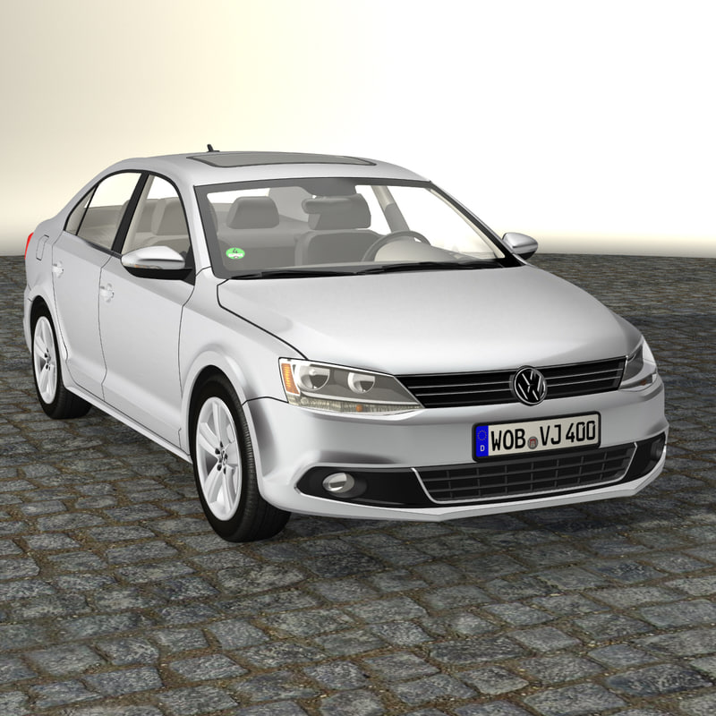 VW Jetta_01.jpg