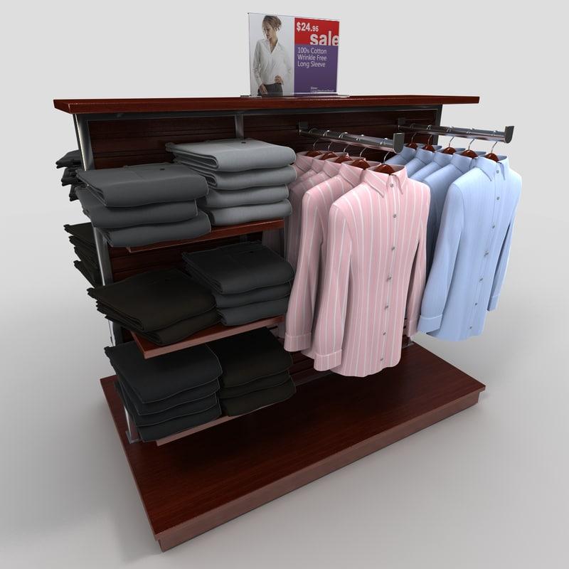 shirts_pants_rack_1_01.jpg