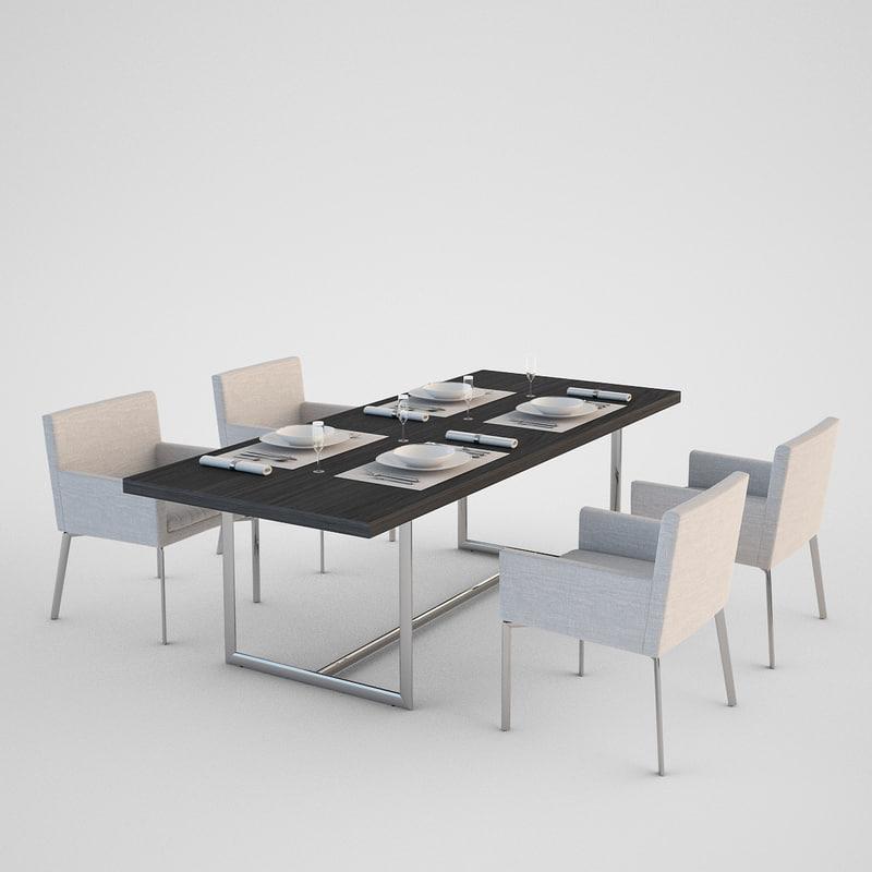 table_rend0000.jpg