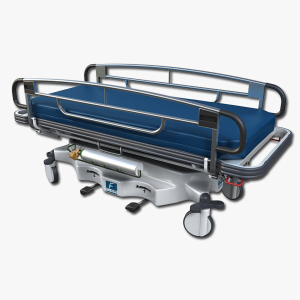 transport_stretcher_000.jpg