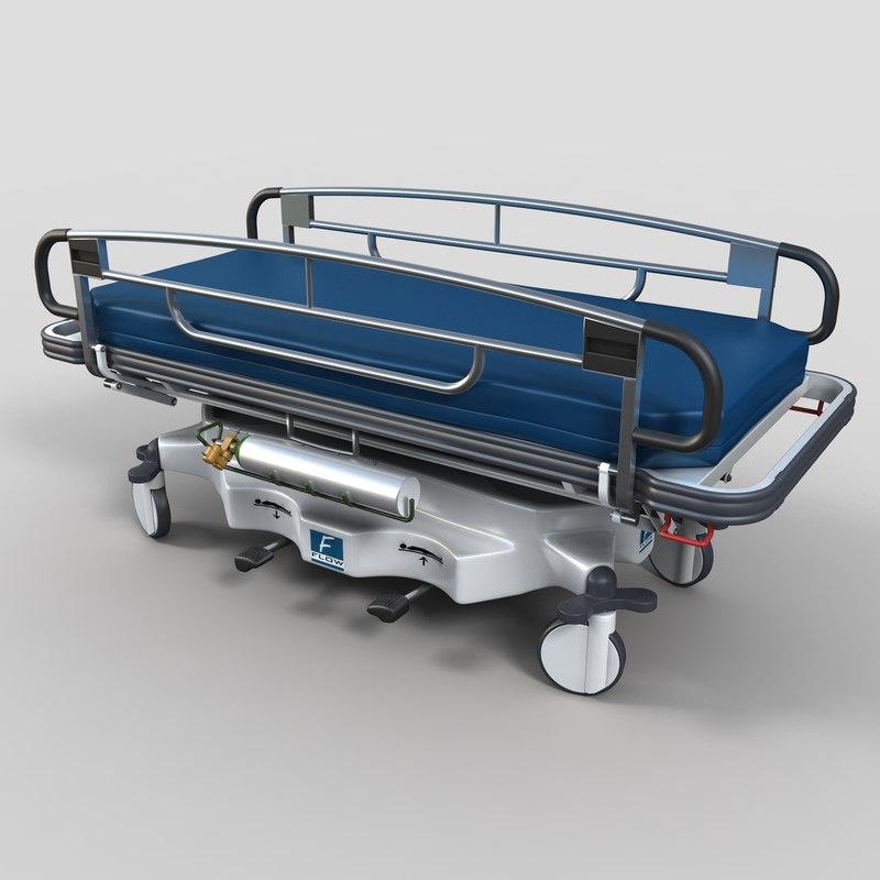 transport_stretcher_01.jpg