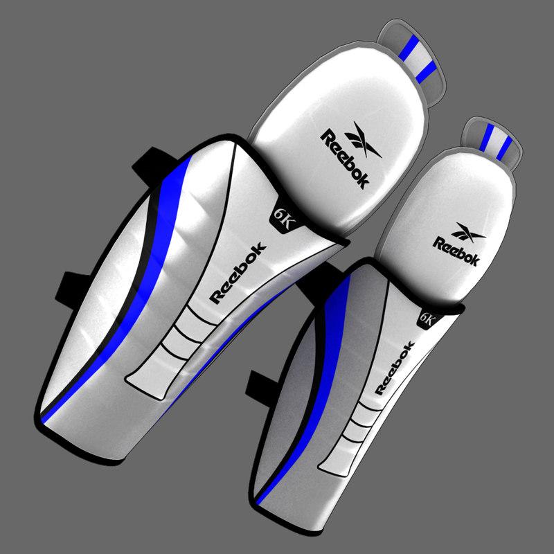 IceHockeyShinPads1_01.jpg