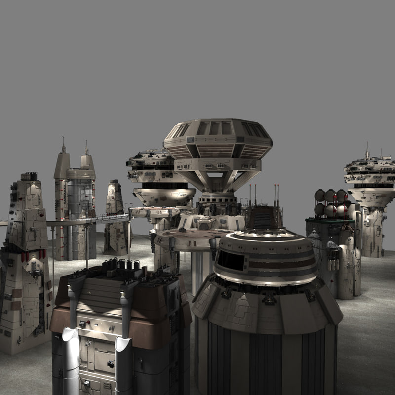 futuristicscifibuildings1.jpg