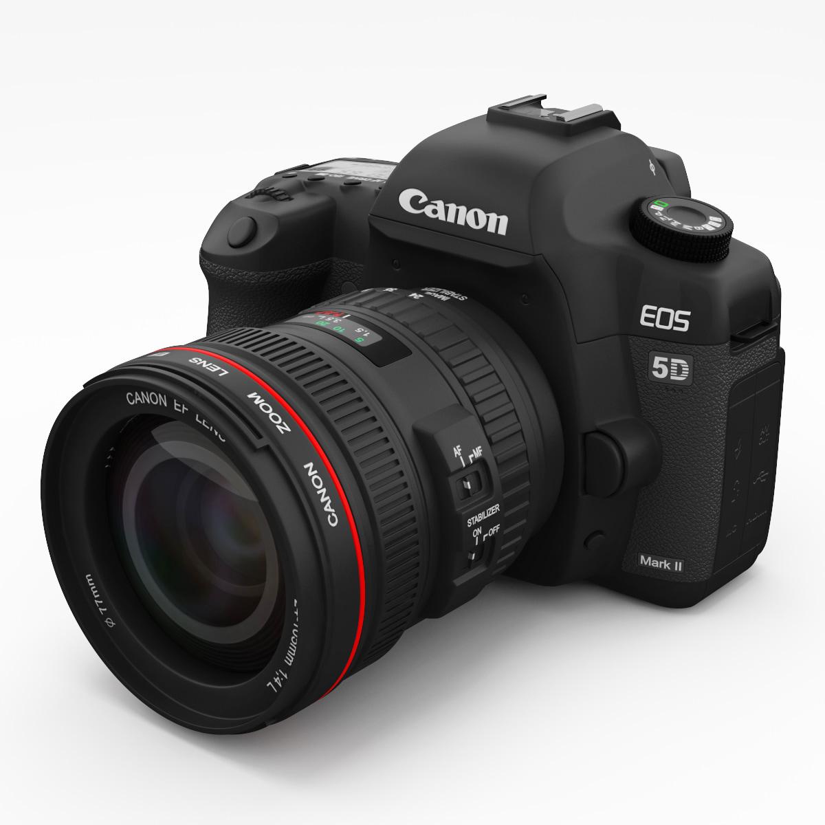 Canon_EOS_5D_Mark_II_Kit_01.jpg