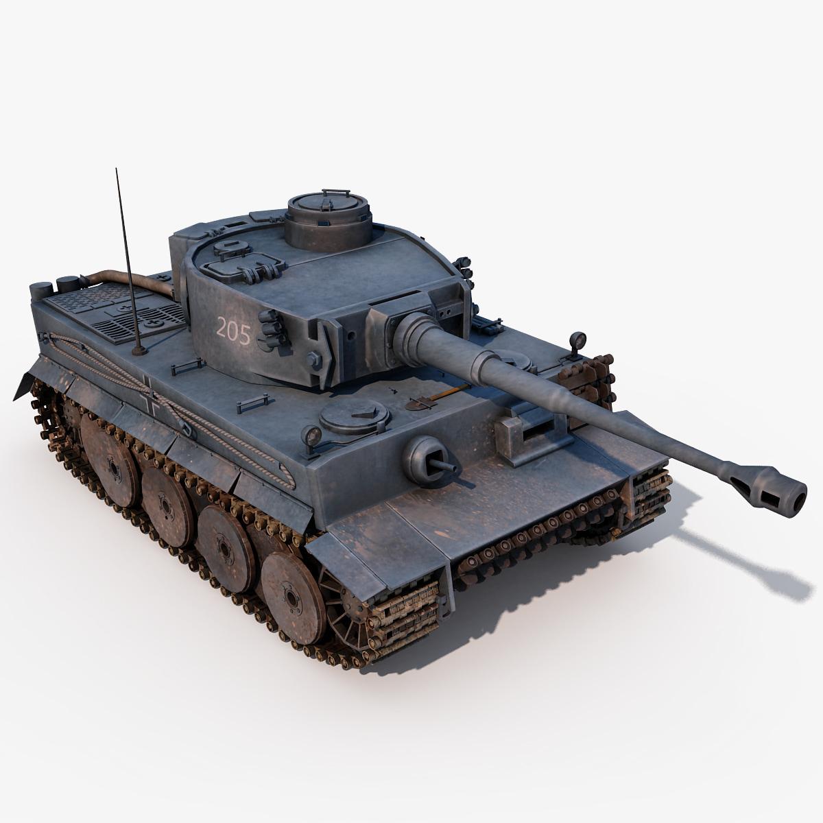 German_PzKpfw_VI_Tiger_001.jpg