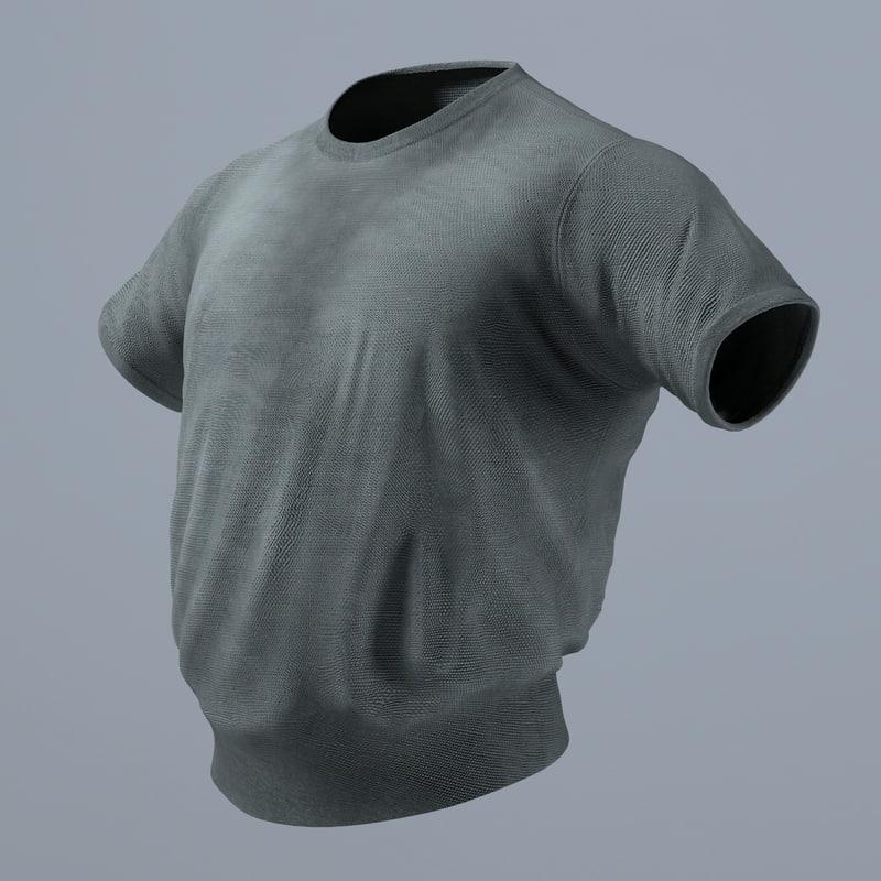 aat_shirt_000.jpg