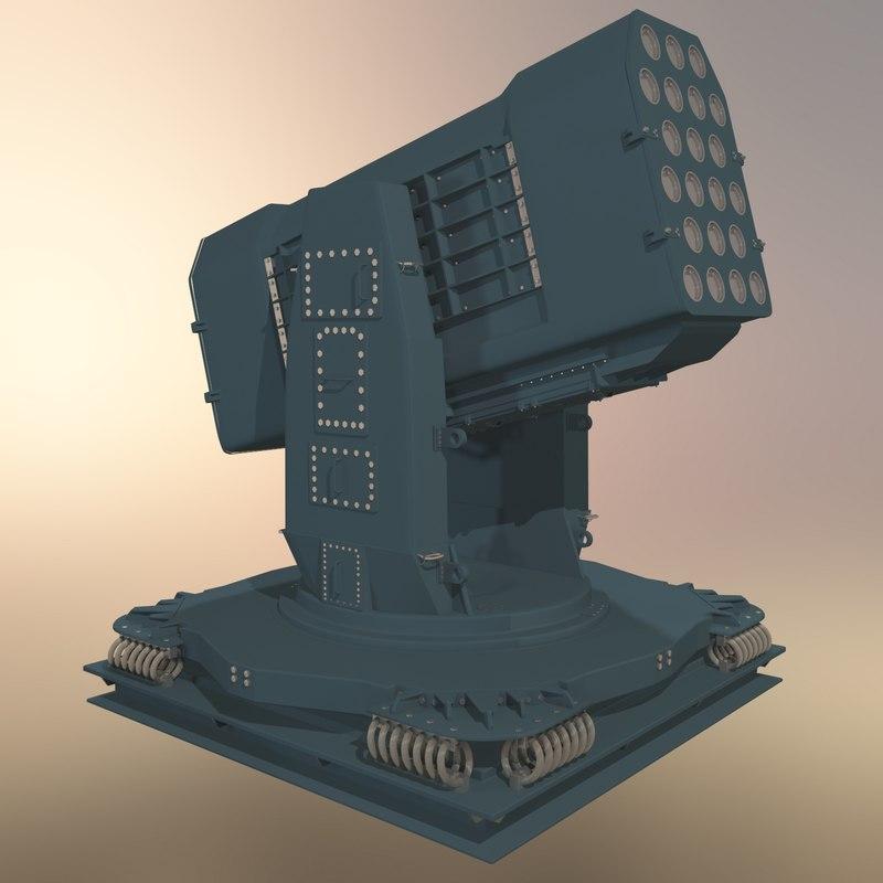 launcher_001.jpg