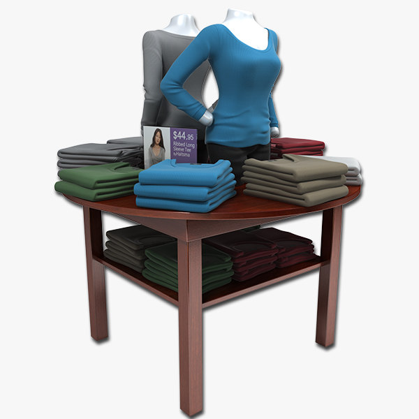 long_shirt_table_000.jpg