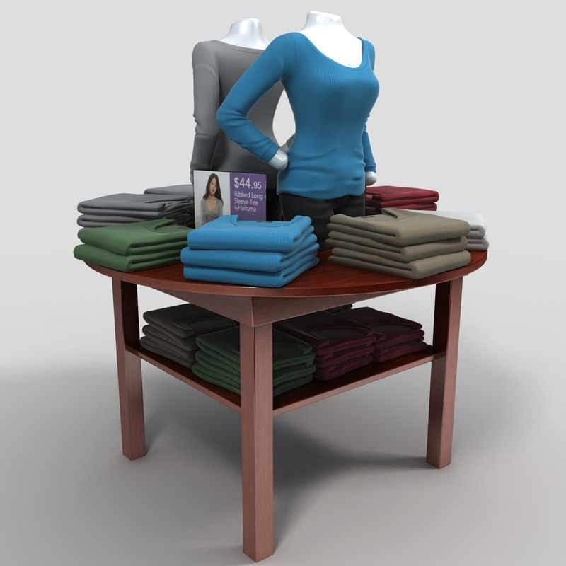 long_shirt_table_01.jpg