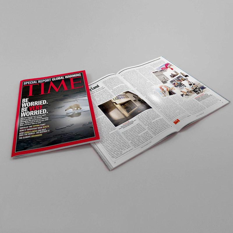 magazines01.jpg