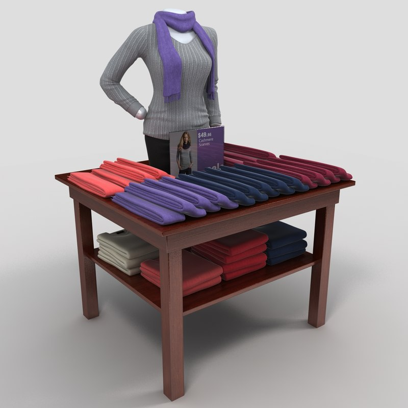 scarf_table_000.jpg