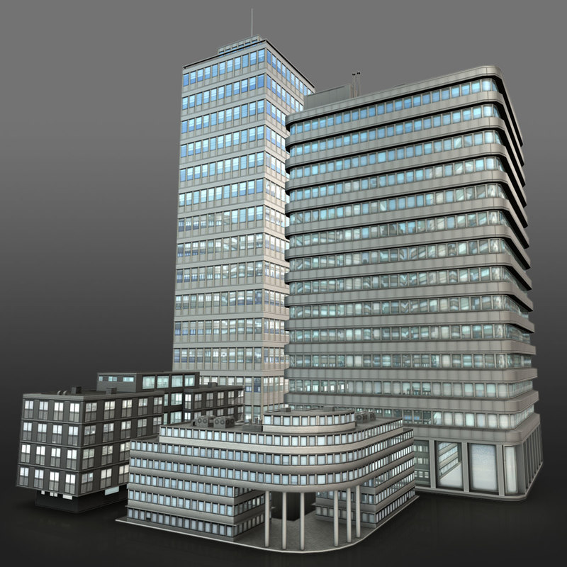 3DGM_buildings_preview_15.jpg