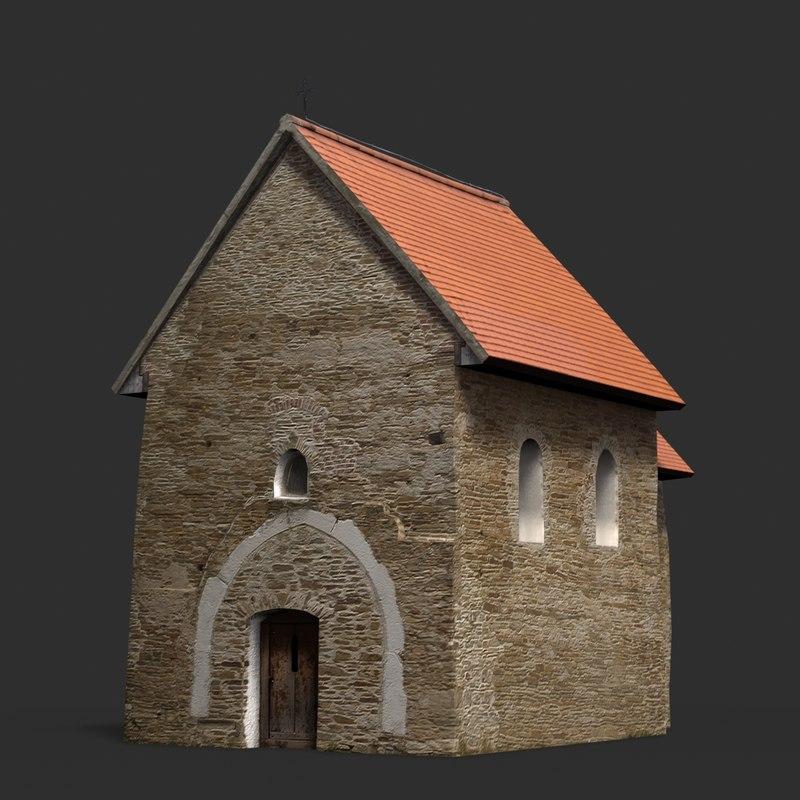 Church_Kopcany_07.jpg