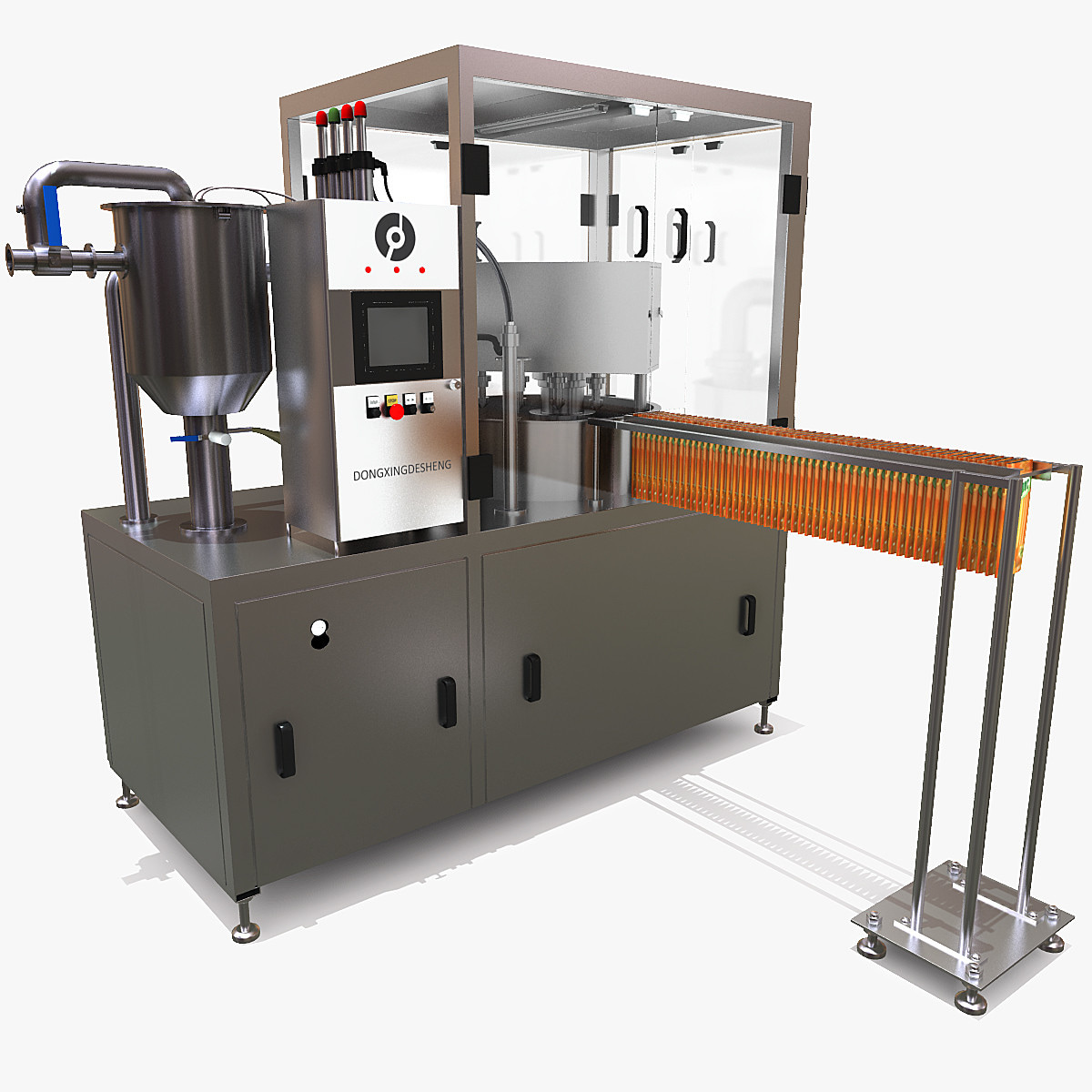 Factory_Food_Packing_Machine_00_2.jpg