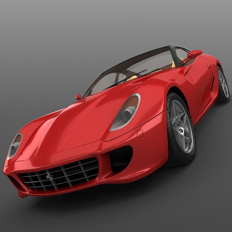 Ferrari_599_001.jpg