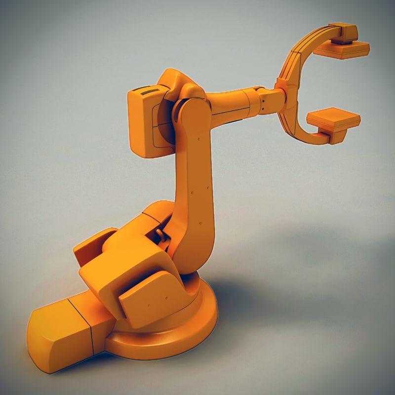 Industrial_Robot_000.jpg
