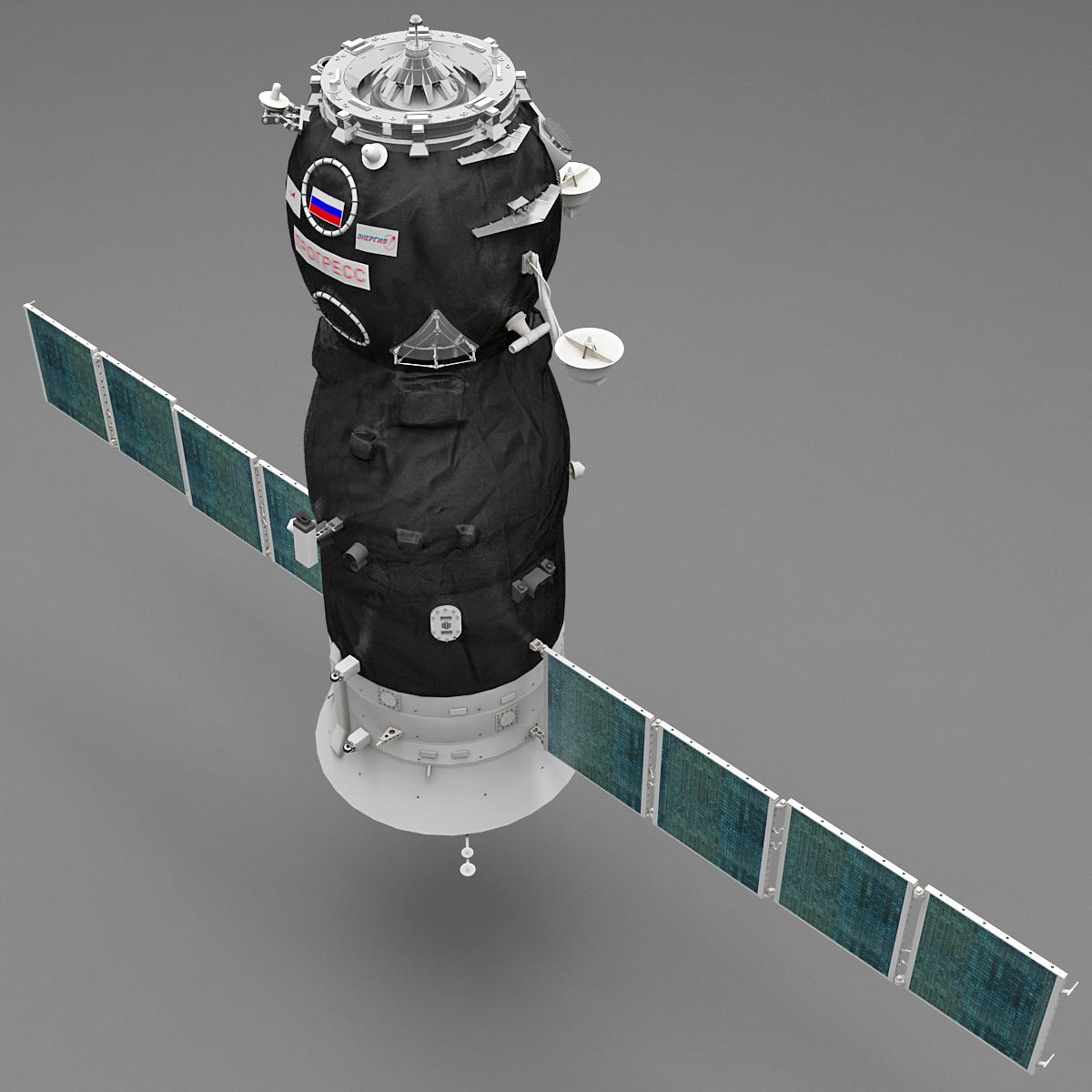 3d model progress m1 3