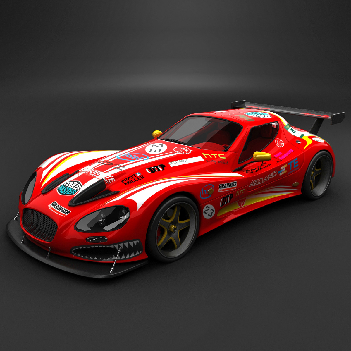 Race_Car_Gillet_Vertigo_01.jpg