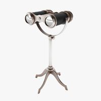 Binocular 1