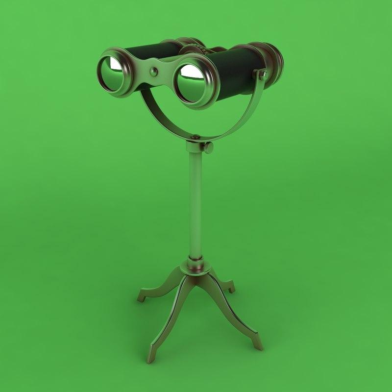 binocular_01_02.jpg