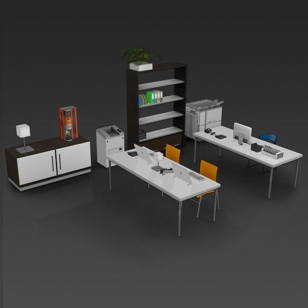 3DGM_MODERN_OFFICE_SET_04_20.jpg