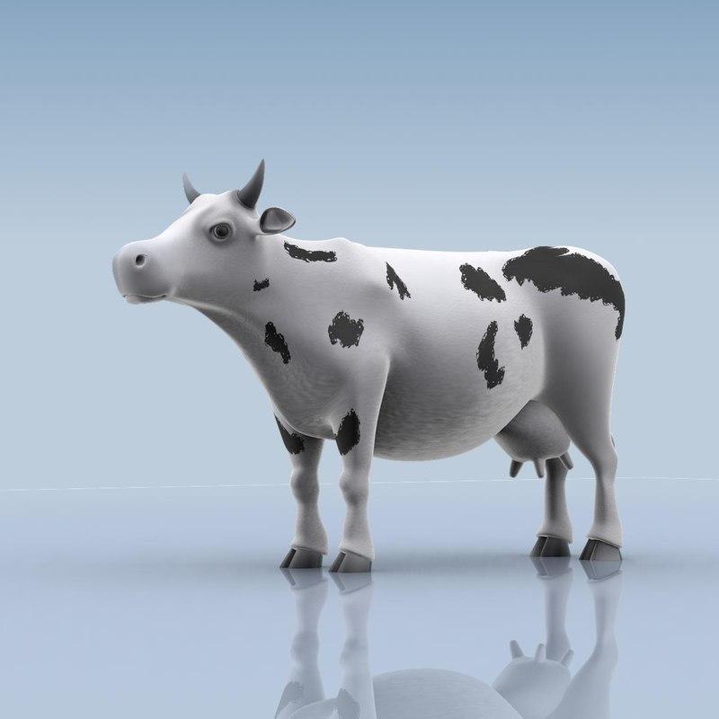 Cow.Scanline.0001.jpg