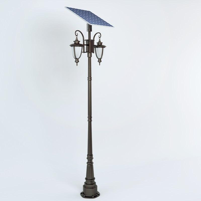 Street Lamp Render1.png