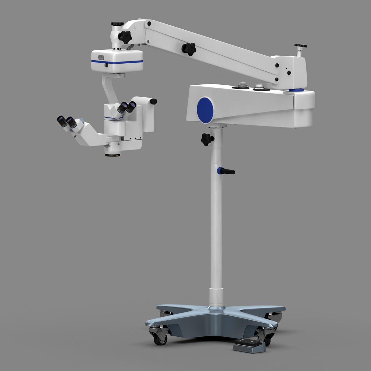 Surgical_Microscope_Asom_4_Series_01.jpg