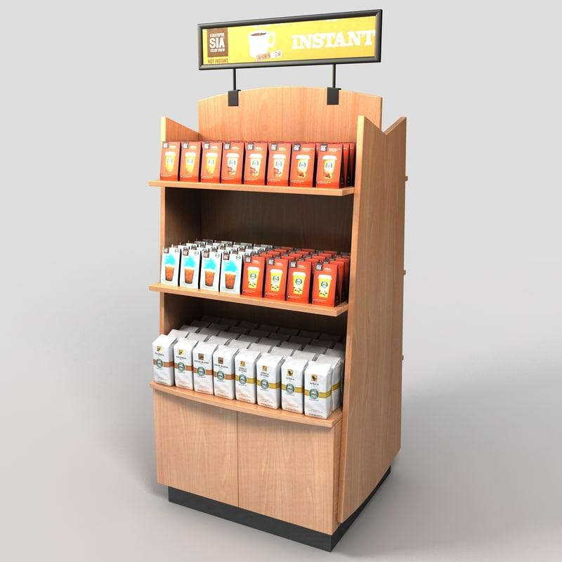 coffee_display_000.jpg